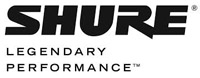 Shure Microphones - Legendary performance
